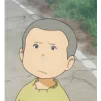 Image of Boy2