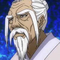 Image of Tenshi