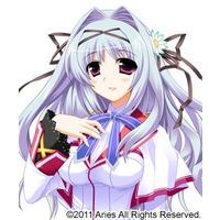 Image of Suzuna Ooshiro