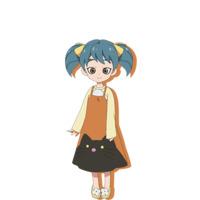 Image of Nana Shindou