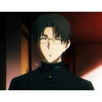 Profile Picture for Osamu Yasuhara