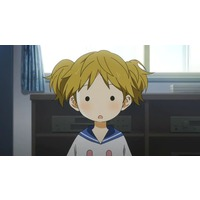 Image of Koharu Seto