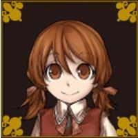 Image of Yukina Freesis