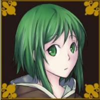 Image of Gumillia