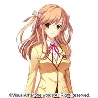 Image of Yukino Morino