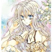 Image of Ushio Amamiya
