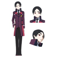 Image of Shinkurou Kichijouji