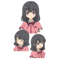Profile Picture for Koharu Shiihara