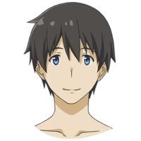 Image of Kei Kuramoto