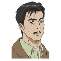 Image of Kazuyuki Izumi