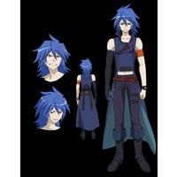 Image of Amara