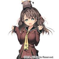 Image of Merusedesu Hapon Urenya