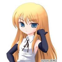 Image of Mayura Kakami