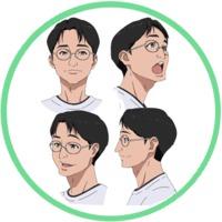 Image of Hironori Madoka
