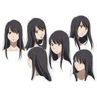 Image of Yuki Kaizuka