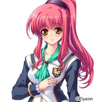 Image of Mutsumi Kanzaki