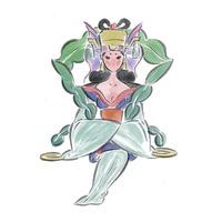Image of Otohime