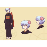 Image of Tamako