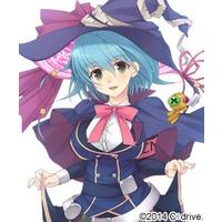 Image of Seika Kakuouzan