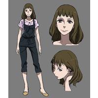 Image of Takada Mai