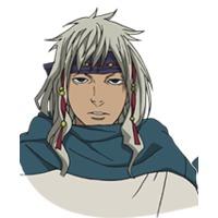 Image of Kugaha