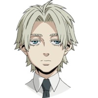 Profile Picture for Wallace Arcangelo