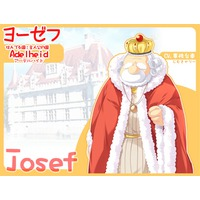 Image of Josef