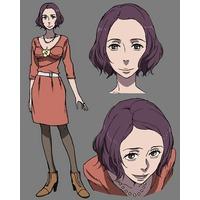 Image of Misaki Tachibana