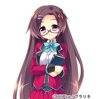 Image of Haruki Fujiwara