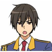 Image of Seiya Kanie