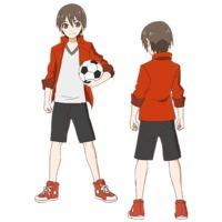 Image of Kazuomi Wakatake