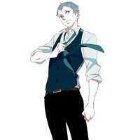 Image of Asagi