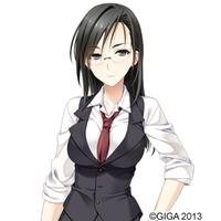 Image of Kyoko Asama