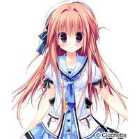 Profile Picture for Iroha Hatsuhime