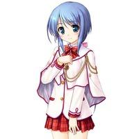 Image of Aoi Takigawa