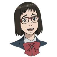 Image of Yuuko Tachikawa
