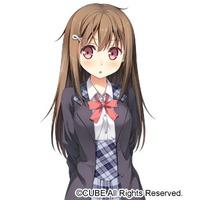 Image of Mayu Togawa