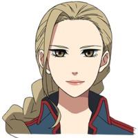 Image of Kiiko Sasaki