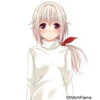 Image of Akari Kurahashi