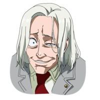 Profile Picture for Kureo Mado