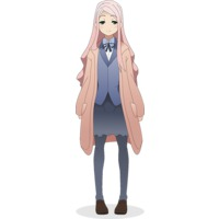 Image of Ruriko Igarashi