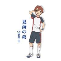 Image of Daiki Aizawa