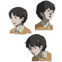 Image of Fukashi Hamanaka