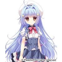 Image of Supika Hoshino