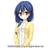 Image of Nagisa Izumi