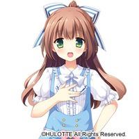 Profile Picture for Meika Shindou