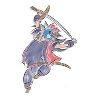 Image of Oki