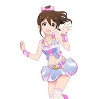 Image of Minako Satake