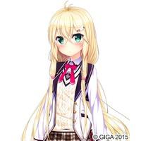 Image of Kokoro Tonami