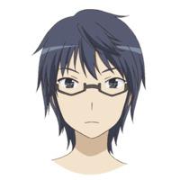 Image of Suguru Koshigaya